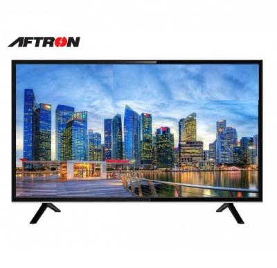 Aftron 32 Inch MLED TV - AFLED3230DH