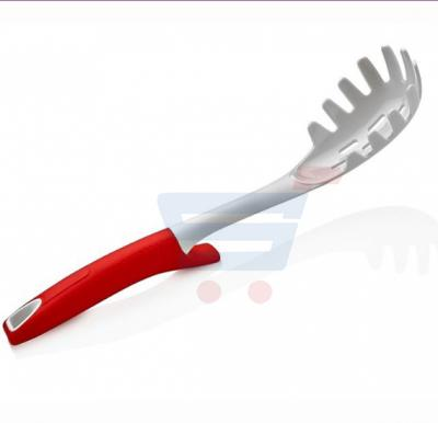 RoyalFord Pasta Spoon Silicone Design - RF7124
