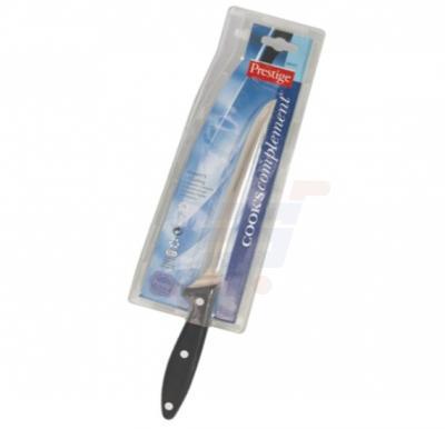 Prestige Filleting Knife 19CM - PR56020