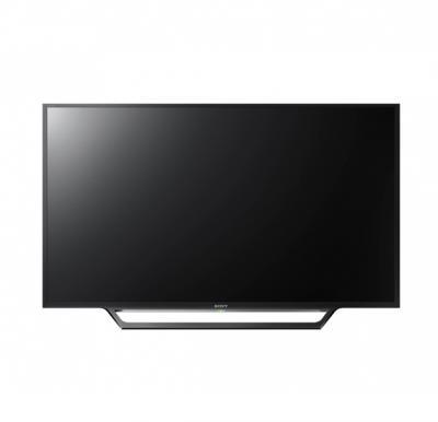 Sony  40 INCH Full HD TV KDL40W650D