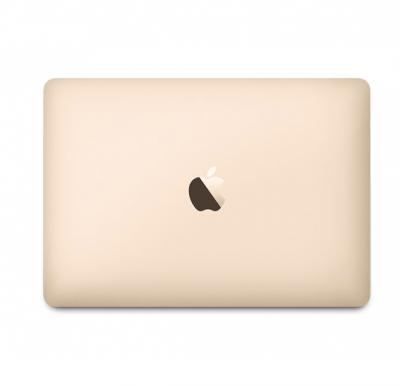 Apple MacBook MK4M2, 1.1 Dual Core, 8GB, 256GB, HD Graphics 5300 Retina Display