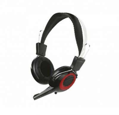 Audionic Rock Inspire Headphone