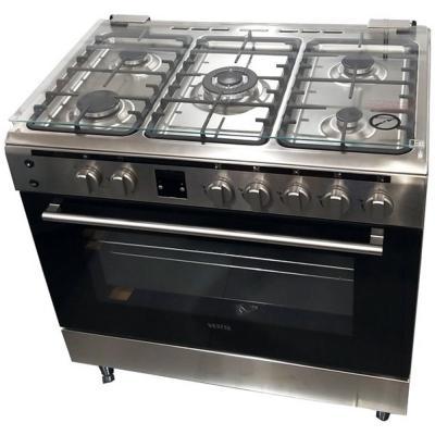 Vestel Cooking Range, F96F51X