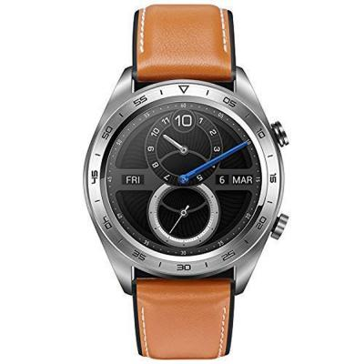 Honor Smart Watch Magic Watch 1 Talos B19V Brown