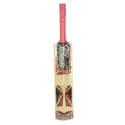 Classic Sports Cricket Bat 5000 No 66