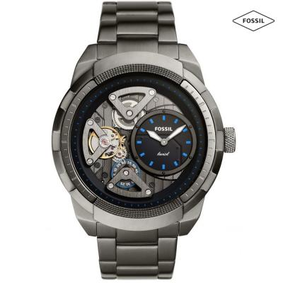 Fossil SP/ME1171 Analog Watch For Men