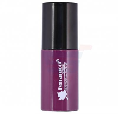 Ferrarucci Mini Lip Gloss 30mg, 25