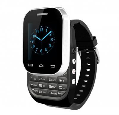 Kenxinda W1 Watch Mobile