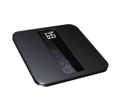 Geepas Weighting Scale - GBS4211