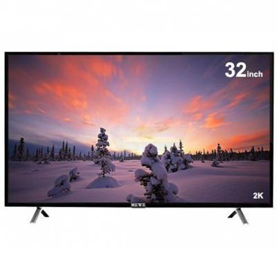 MEWE 32-Inch LED TV TV-3200