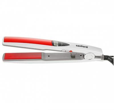 Sanford SF1002HST Professional Hair Straightener