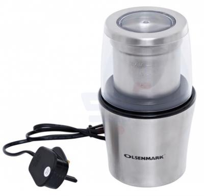 Olsenmark Coffee Grinder - OMCG2213