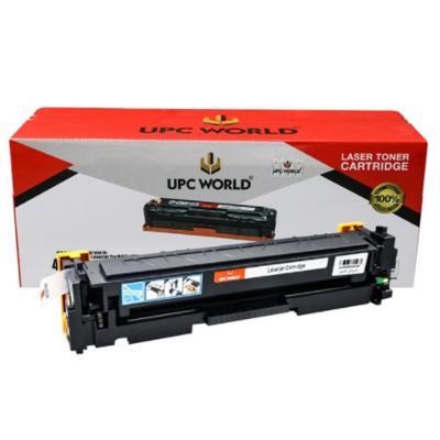 UPC World Laser Toner Cartridge 410A CF413A/CRG046 M477FW