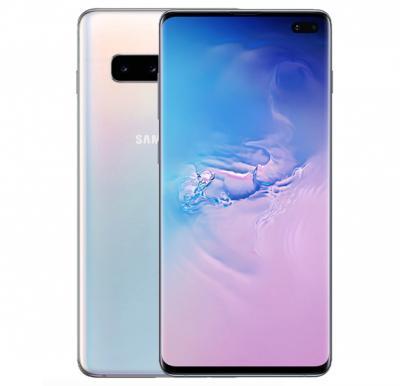 Samsung s10 5 lte