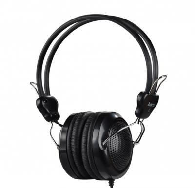 Hoco Manno headphone,Black, W5