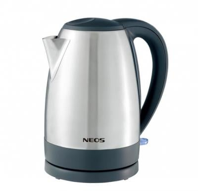 Neos Electric Kettle K 17S