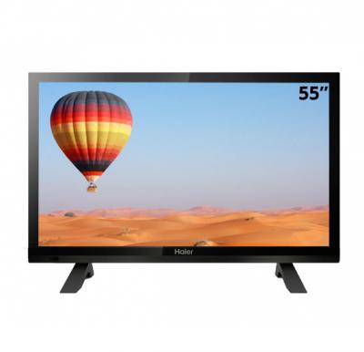 Haier 55inch B8000  Full HD TV
