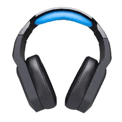 Heatz Gaming Head Set, ZG21