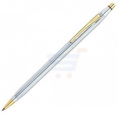 Cross Classic Century Medalist Ballpoint Pen
