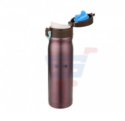 RoyalFord Double Wall Vacuum Bottle - RF7666
