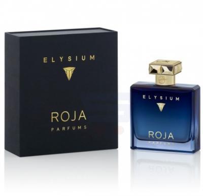 Roja Dove Elysium Pour Homme Parfum Cologne For Men