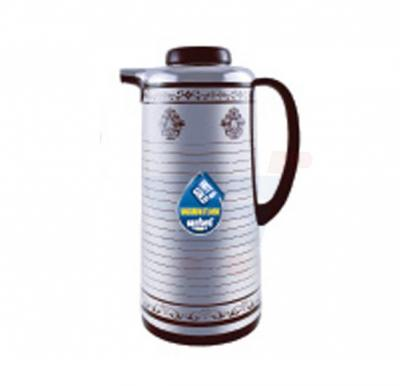 Sanford Vacuum Flask 1.9 L - SF1689VF