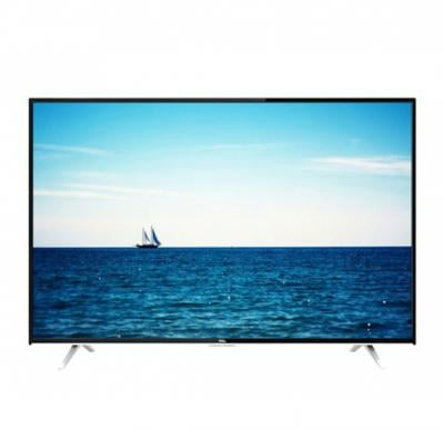 TCL 32D2730 32inch Smart Linux LED TV