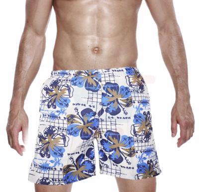 B-Men Designery Beach Trousers for MEN 005