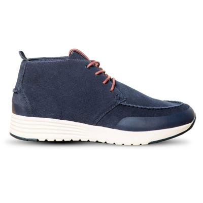 Springfield Mens Shoes, Blue, Size 43