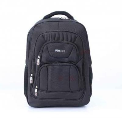 Para John 18 Inch Laptop Backpack - PJBP6585