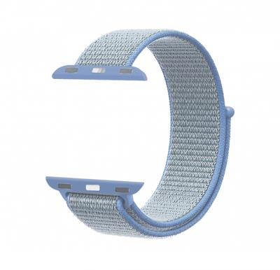 Buy Smart Watches At Low Price UAE | Online Shopping Dubai