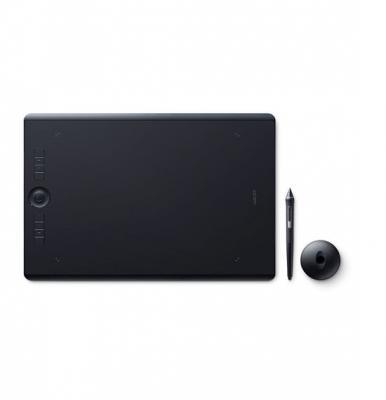 Wacom Tablet Intuos Pro Large North, PTH-860-N