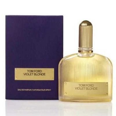 Tom Ford Violet Blonde EDP 50ML