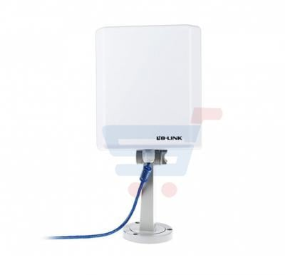 LB-link BL-WN1140AH 150Mbps Long Range Outdoor Waterproof USB Wireless N Adapter With 14dbi Antenna