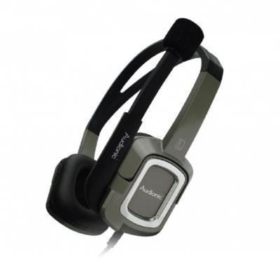 Audionic Passion AH-425 Headphone
