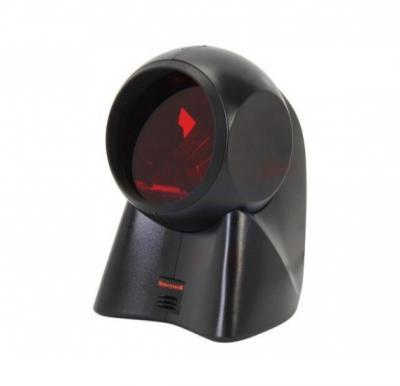 Honeywell Barcode Laser Scanner - MK 7120