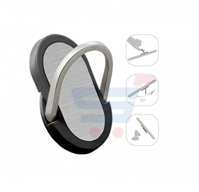 Magnetic Phone Ring Holder, CPS-006