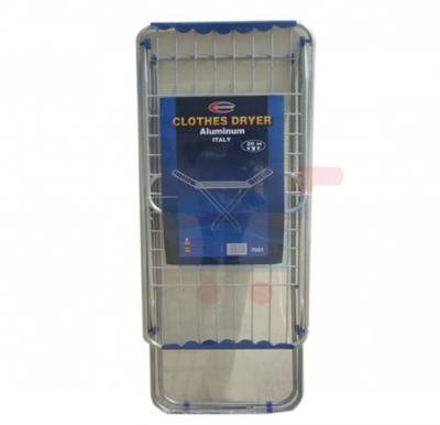 Cloth Dryer Aluminium-7061