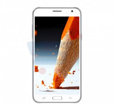 Hotwav Buy Mobile Phones Online In UAE | Smartphone Price In