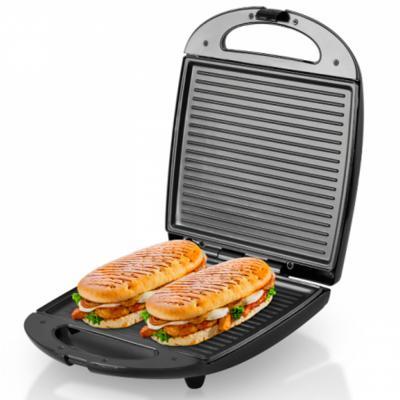 Saachi Sandwich Grill, NL-SM-4660