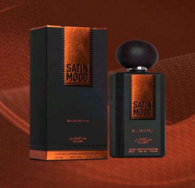 La Parfum Galleria Satin Mood Unisex100ML