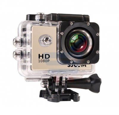 DV P7 Action Camera HD 1080P,Water Proof