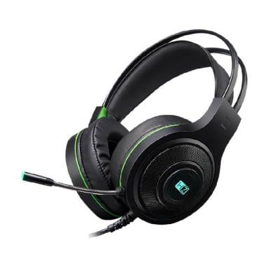 Heatz -Gaming Headset, ZG01