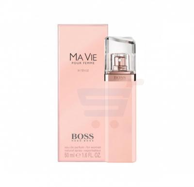 Hugo Boss Mavie Intense EDP 50ml For Women