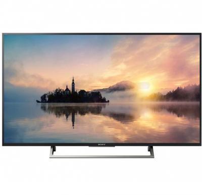 Sony 49 Inch 4K Ultra HD HDR TV 49X7000E