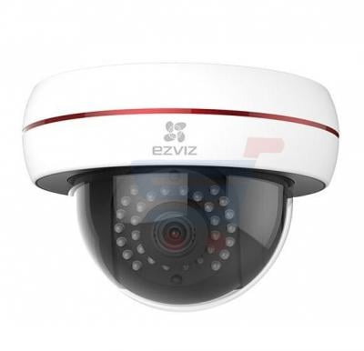 Ezviz Outdoor POE Internet Camera CS-CV220-A0-52EFR (4mm)