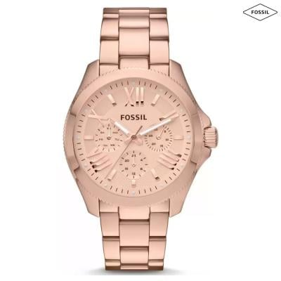Fossil AM4511 Analog Watch For Unisex