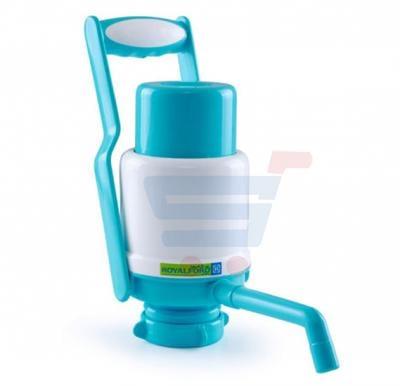 Royalford Water Pump - RF7784