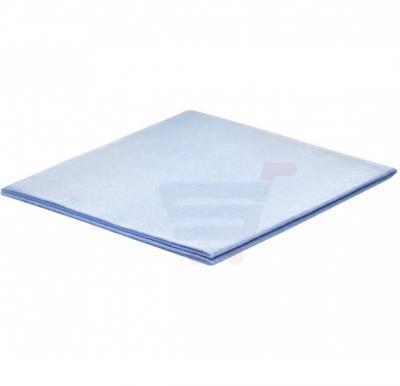 Clorox Total All Purpose Absorbents Cloth 6 Pieces