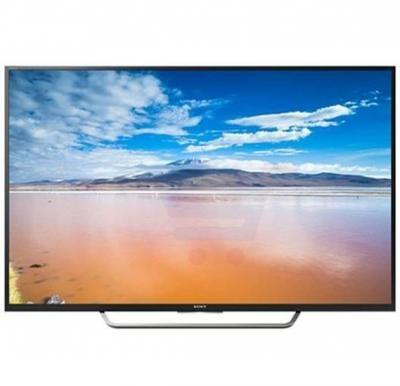 Sony 49 Inch 4K HDR LED Smart TV 49X7000D